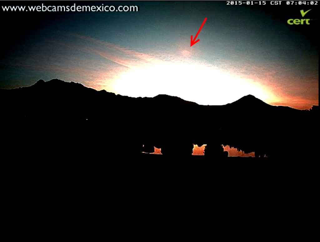 2015-01-16 00_12_45-amanecer - webcamsdemexico.com k