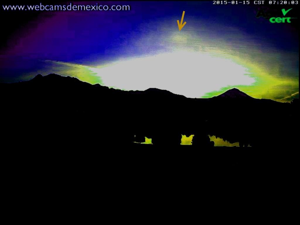 2015-01-16 00_13_07-amanecer - webcamsdemexico.com k