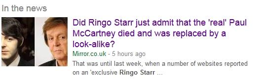2015-03-03 00_39_48-Ringo star - Google Search