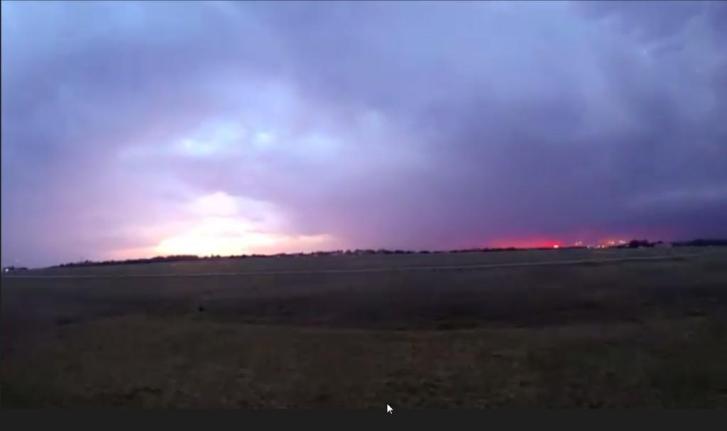 2015-03-22 01_29_21-Clip - Storm Cloud Formation - Multiple Time Lapses - April 23, 2014 - Deeyung E