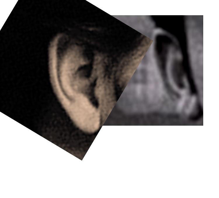 Oba uha McCartney