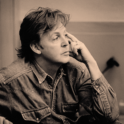 Paul-paul-mccartney-30984383-500-500