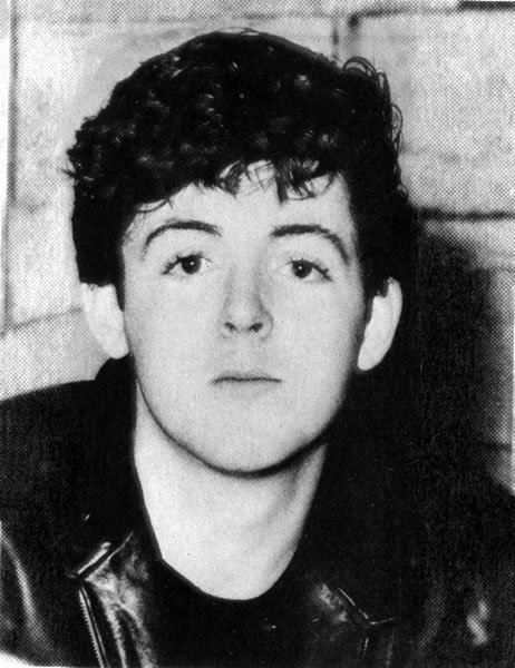 Young-Paul-paul-mccartney-1474617-462-600