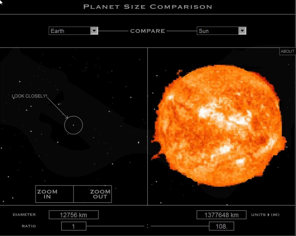 2015-08-28 01_06_45-Planet Size Comparison
