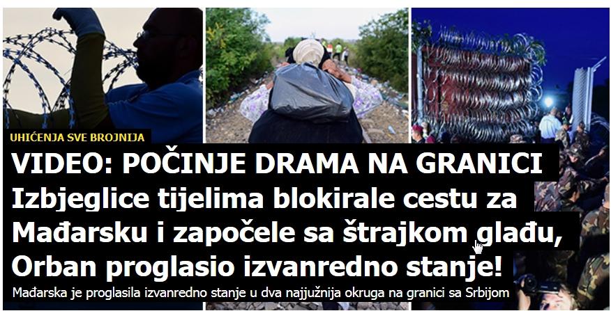 2015-09-15 12_53_48-Jutarnji.hr - portal Jutarnjeg lista za vijesti, komentare, sport, zabavu i life