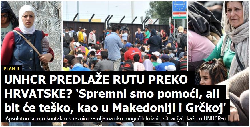 2015-09-15 18_31_58-Jutarnji.hr - portal Jutarnjeg lista za vijesti, komentare, sport, zabavu i life