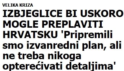 2015-09-15 19_31_26-Jutarnji.hr - portal Jutarnjeg lista za vijesti, komentare, sport, zabavu i life
