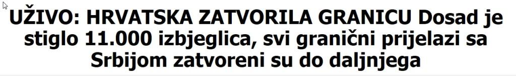 2015-09-17 23_46_40-Jutarnji.hr - portal Jutarnjeg lista za vijesti, komentare, sport, zabavu i life