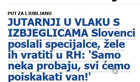 2015-09-17 23_47_39-Jutarnji.hr - portal Jutarnjeg lista za vijesti, komentare, sport, zabavu i life