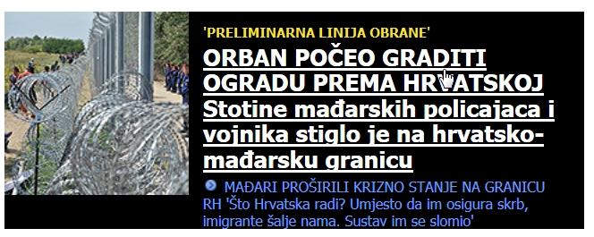 2015-09-18 11_22_57-Jutarnji.hr - portal Jutarnjeg lista za vijesti, komentare, sport, zabavu i life