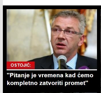2015-09-18 11_32_15-24sata najnovije vijesti - 24sata.hr