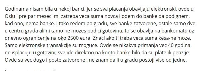 2015-11-01 17_02_39-Panika Šveđana_ Zabranjeni keš kriju u šporetu - B92.net