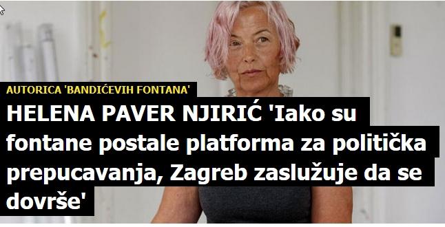 2015-09-12-11_37_03-jutarnji-hr-portal-jutarnjeg-lista-za-vijesti-komentare-sport-zabavu-i-life