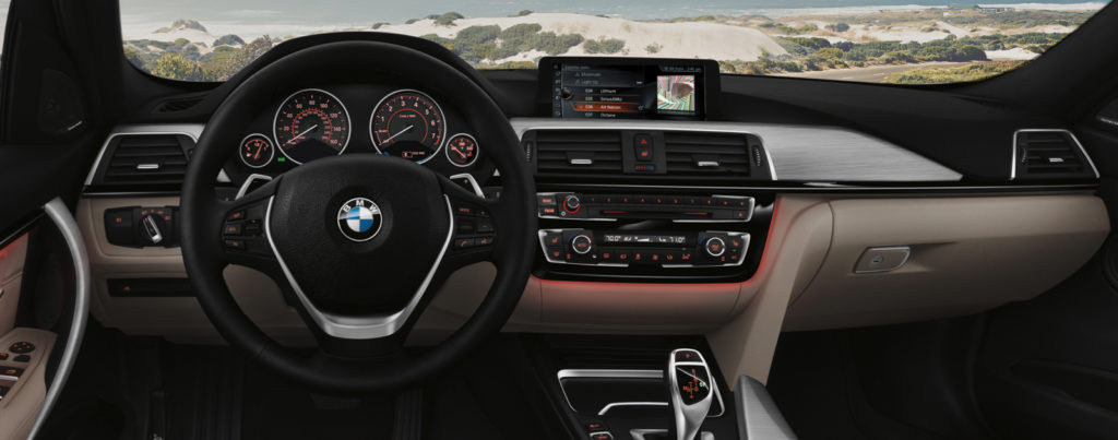 bmw_3series_overview-bm4_leadingtechnology