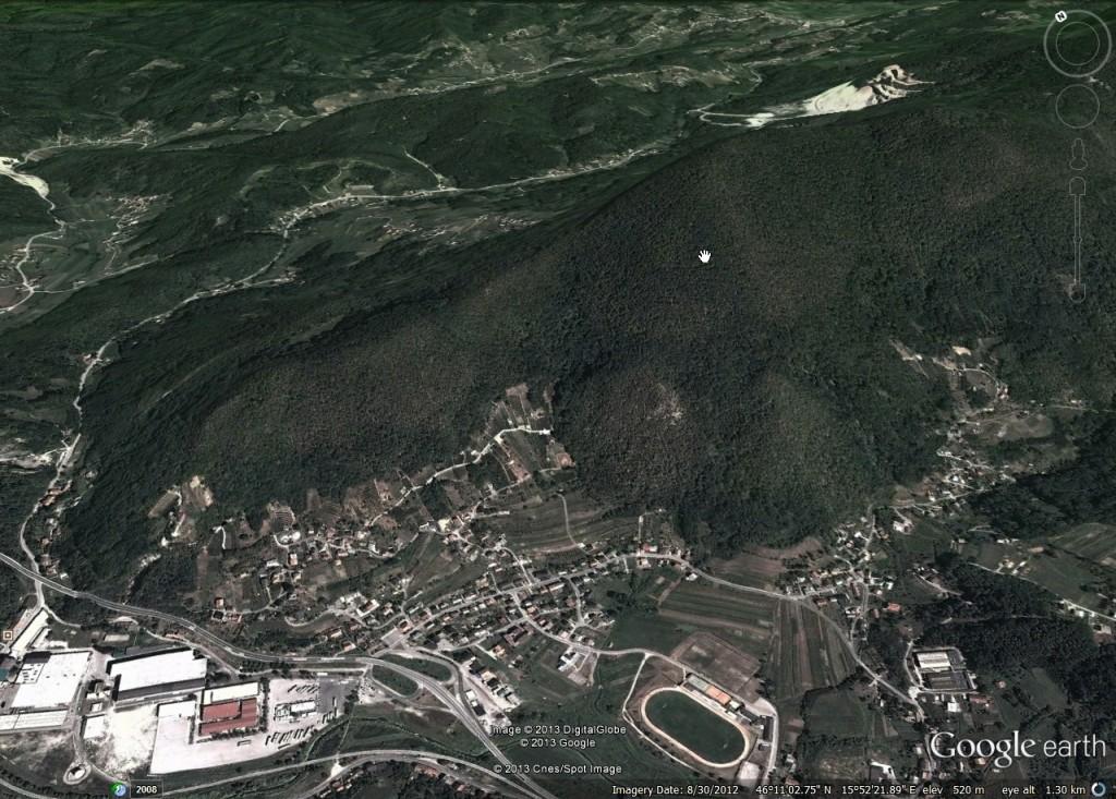 2013-09-27 20_32_41-Google Earth Pro