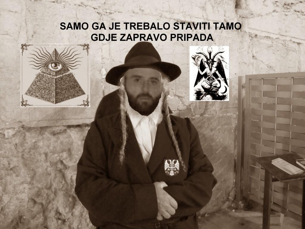 jew-man2