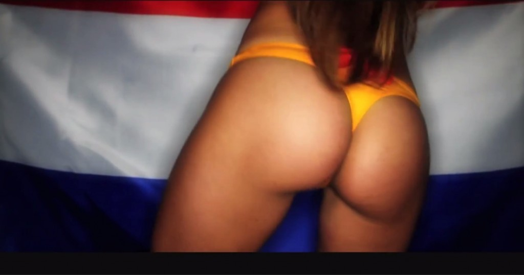 2014-06-23 19-46-46-Clip - The Happy Hooligans - Copa Stadium Anthem (Official Video) (HD)