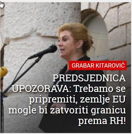 2015-09-16 13_40_26-Naslovnica - Portal Dnevno